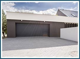 All County GarageDoor Repair Service Knightsen, CA 510-401-9239